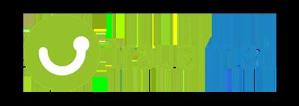 travelmed-group-sirket-logo