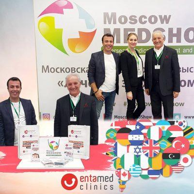 moscow-medshow-entamed-group-fuar
